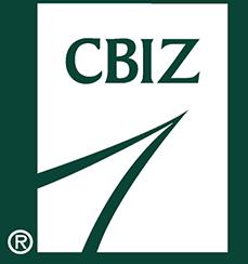 CBIZ Careers