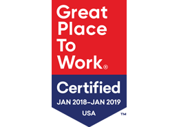 AWE 2017 Workplace Excellence Seal of Approval - Health & Wellness Seal of Approval