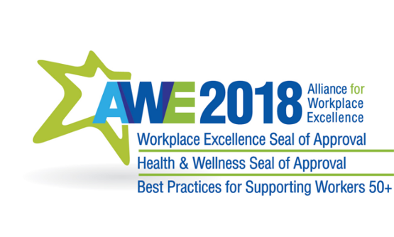 Alliance for Workplace Excellence